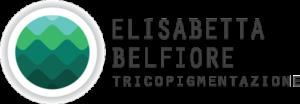 Elisabetta Belfiore