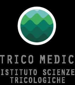 elisabetta_logo_trico_medi