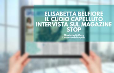 Elisabetta Belfiore – Intervista su STOP del 28 Aprile 2021